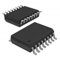 SOIC package