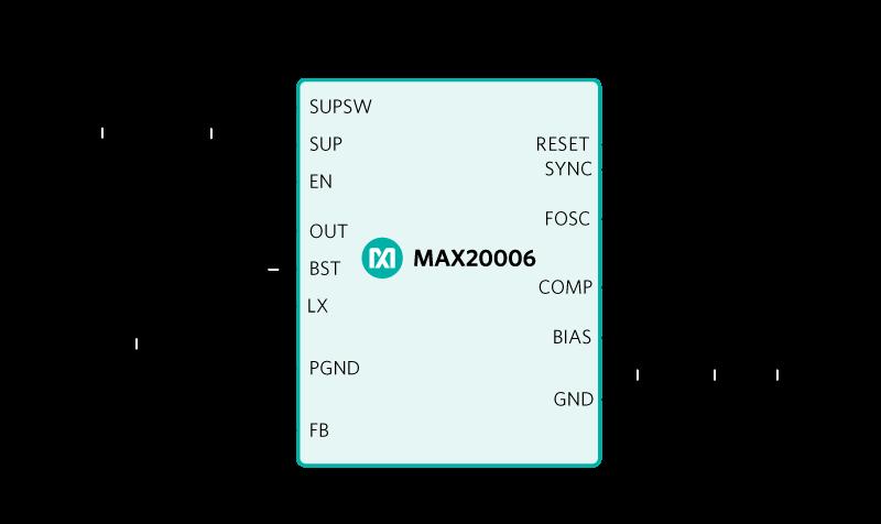 Ultrasound Imaging - Maxim