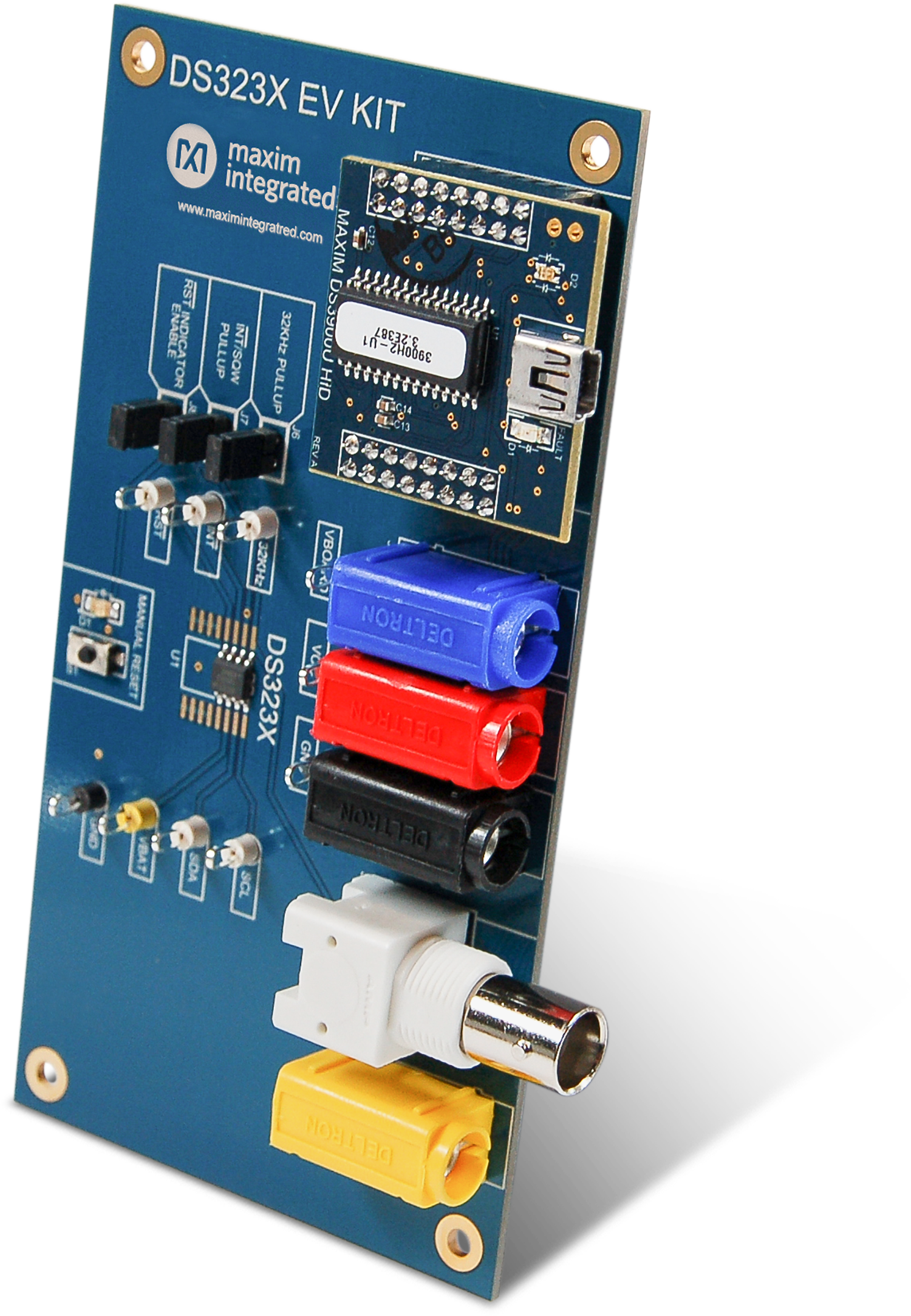 Distributor Primary Lead Wire Standard FDL-46