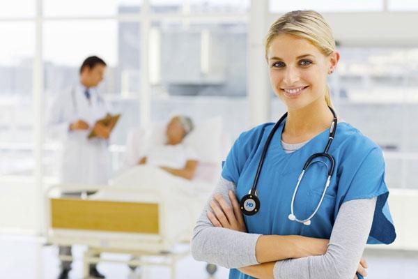 HD Medical Testimonial