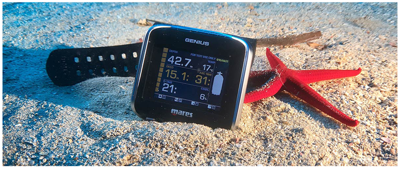 Temperature Sensing - Maxim