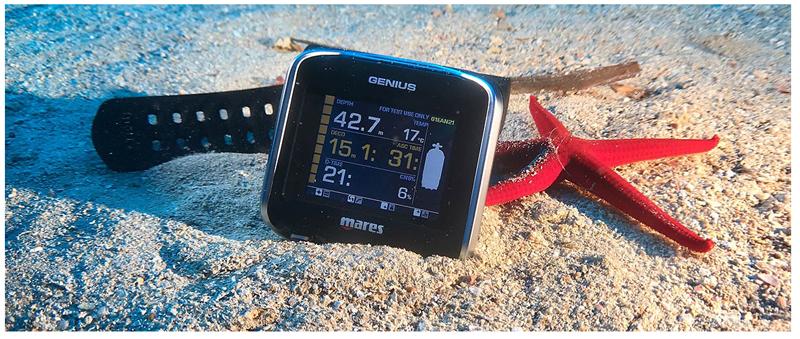 Blood Glucose Meters - Maxim