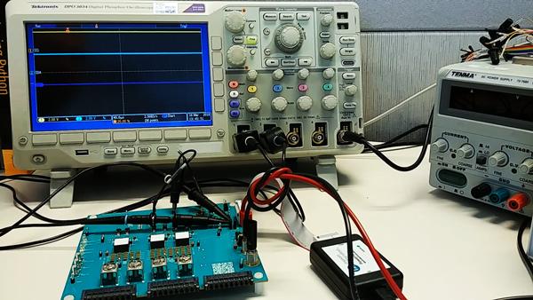Integrated ADC ICs - Maxim