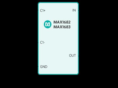 MAX1682_3.png