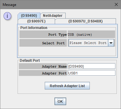 OneWireViewer Tips and Tricks - Application Note - Maxim