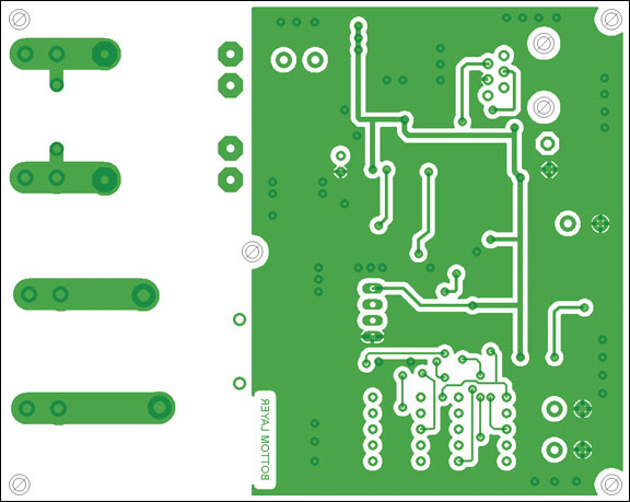 This Note Is Common For Printed Wiring Boards And Schematic Diagrams